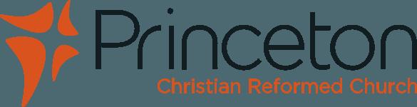 Princeton CRC