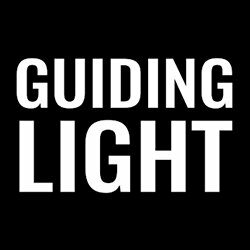 Guiding Light square
